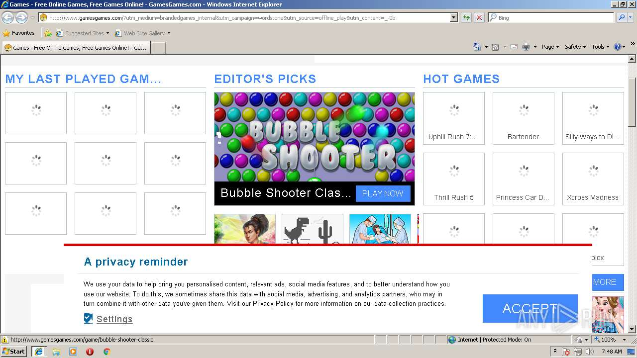 Bubble shooter game top 10 free bubble shooting for android.