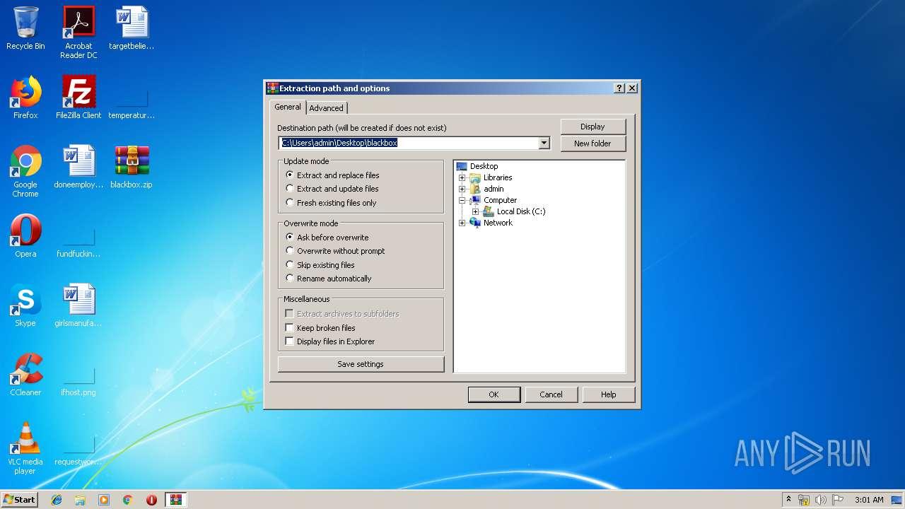 Screenshot of cfb1b2e554a5a65d71bffca9b0ea5d1a9e73d2c7ade3937a8f5a912b6f13c4f6 taken from 33066 ms from task started