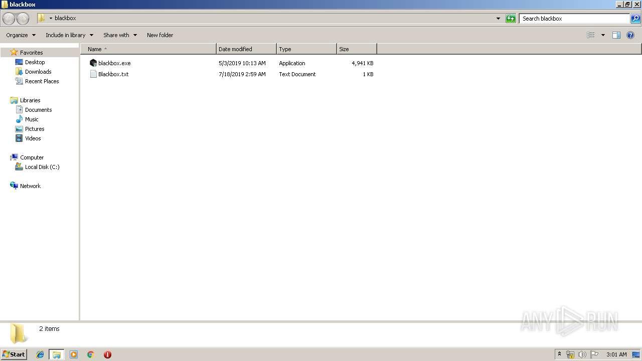 Screenshot of cfb1b2e554a5a65d71bffca9b0ea5d1a9e73d2c7ade3937a8f5a912b6f13c4f6 taken from 41088 ms from task started
