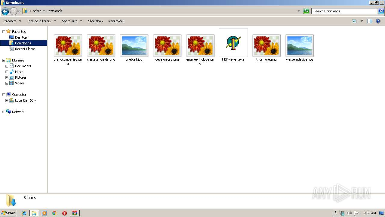 Screenshot of 9e80583a5dac3256511fe9269c6b1101df01ad2540e1530b3452355e635f3fba taken from 51291 ms from task started