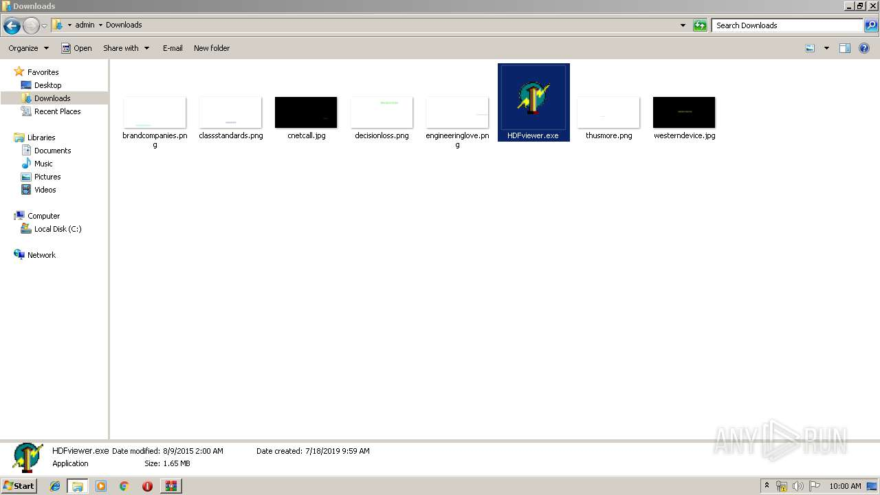 Screenshot of 9e80583a5dac3256511fe9269c6b1101df01ad2540e1530b3452355e635f3fba taken from 73346 ms from task started