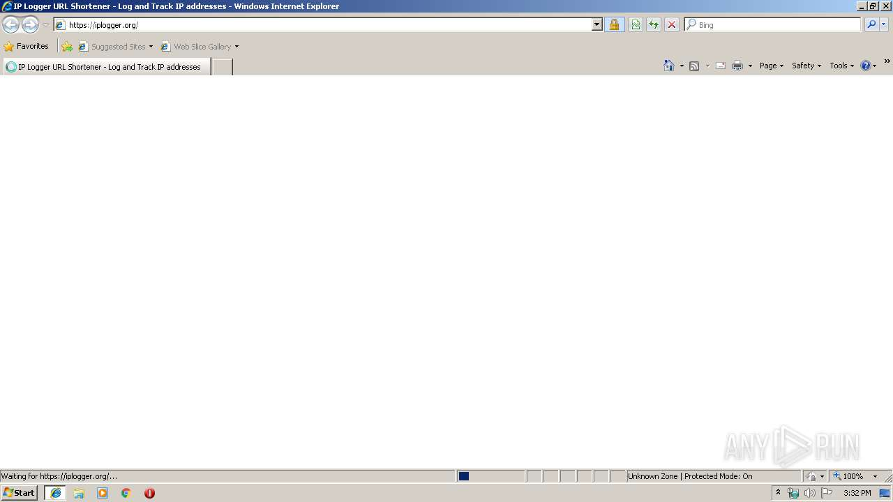 Screenshot of unknown taken from 31948 ms from task started