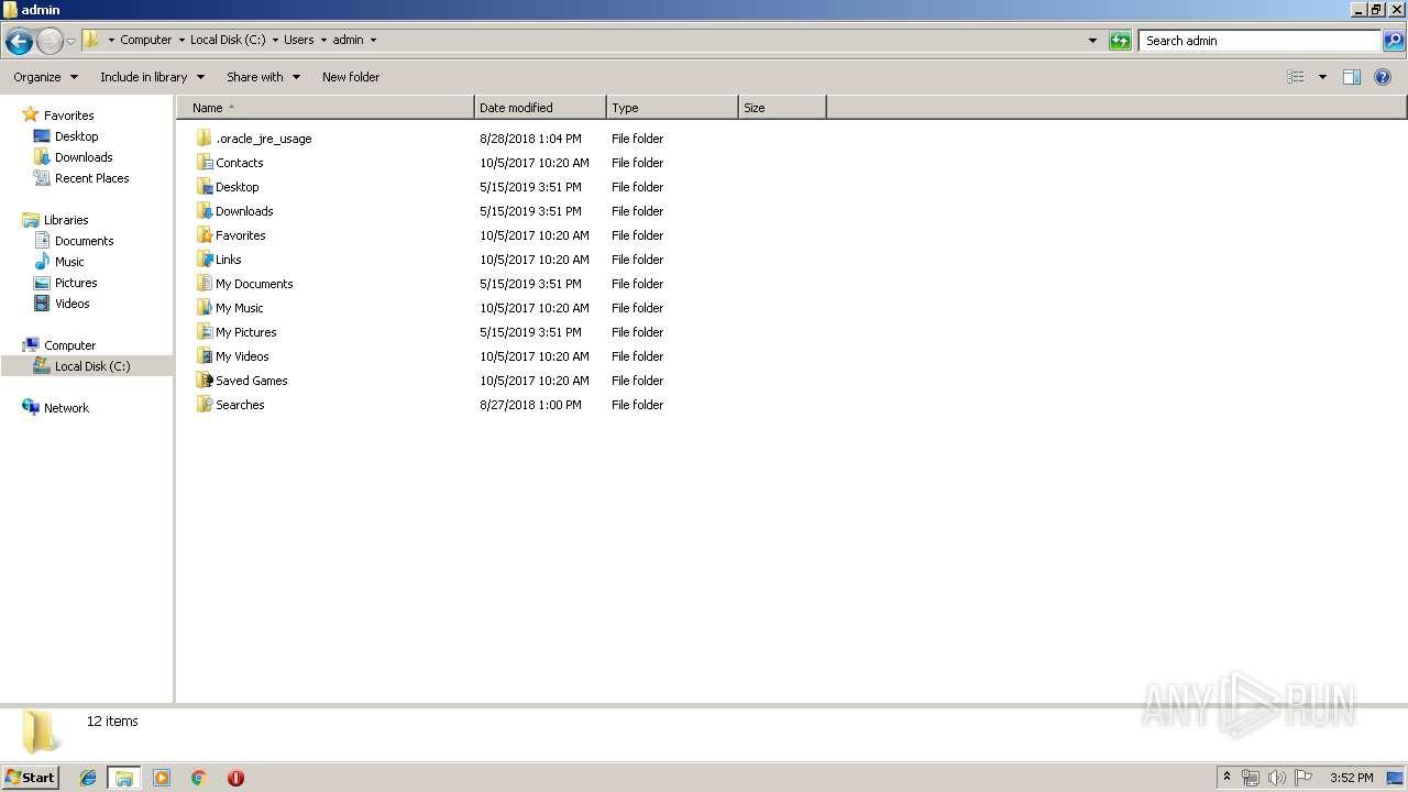 Screenshot of cd8db23dd6eb14b1f744cb2c10daba2cb7f6eb7e06e3115f6fa531a101e12efa taken from 60184 ms from task started