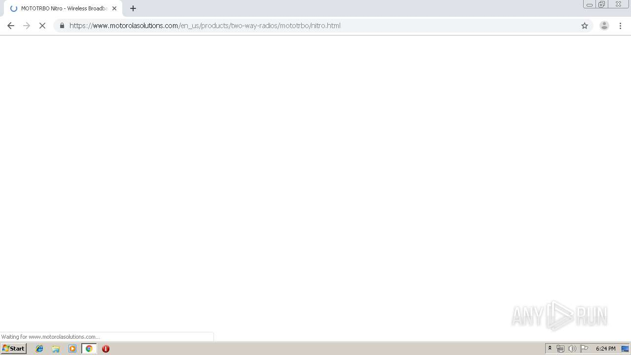 Screenshot of unknown taken from 66531 ms from task started