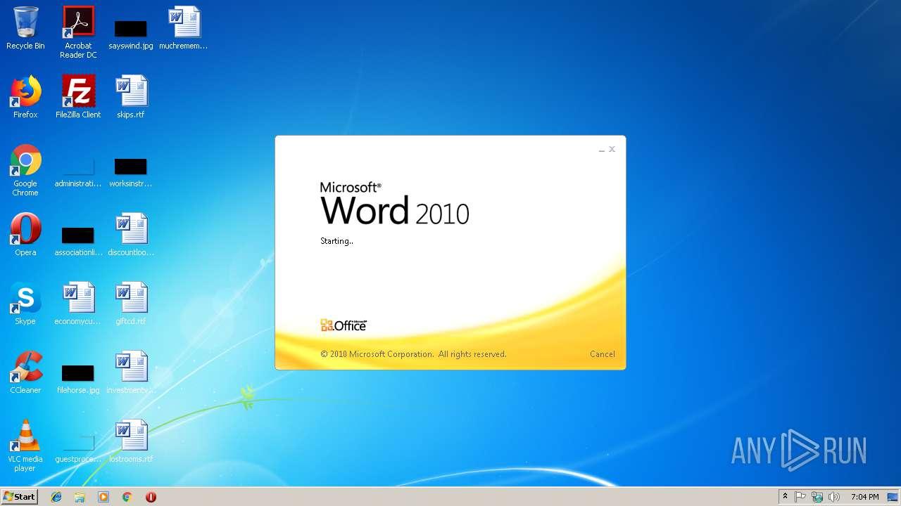 Screenshot of dd47c39fa54fc00f3f71f79e8846a6fc38ac7a8fe2bc88e4410c436da4fdf856 taken from 20681 ms from task started