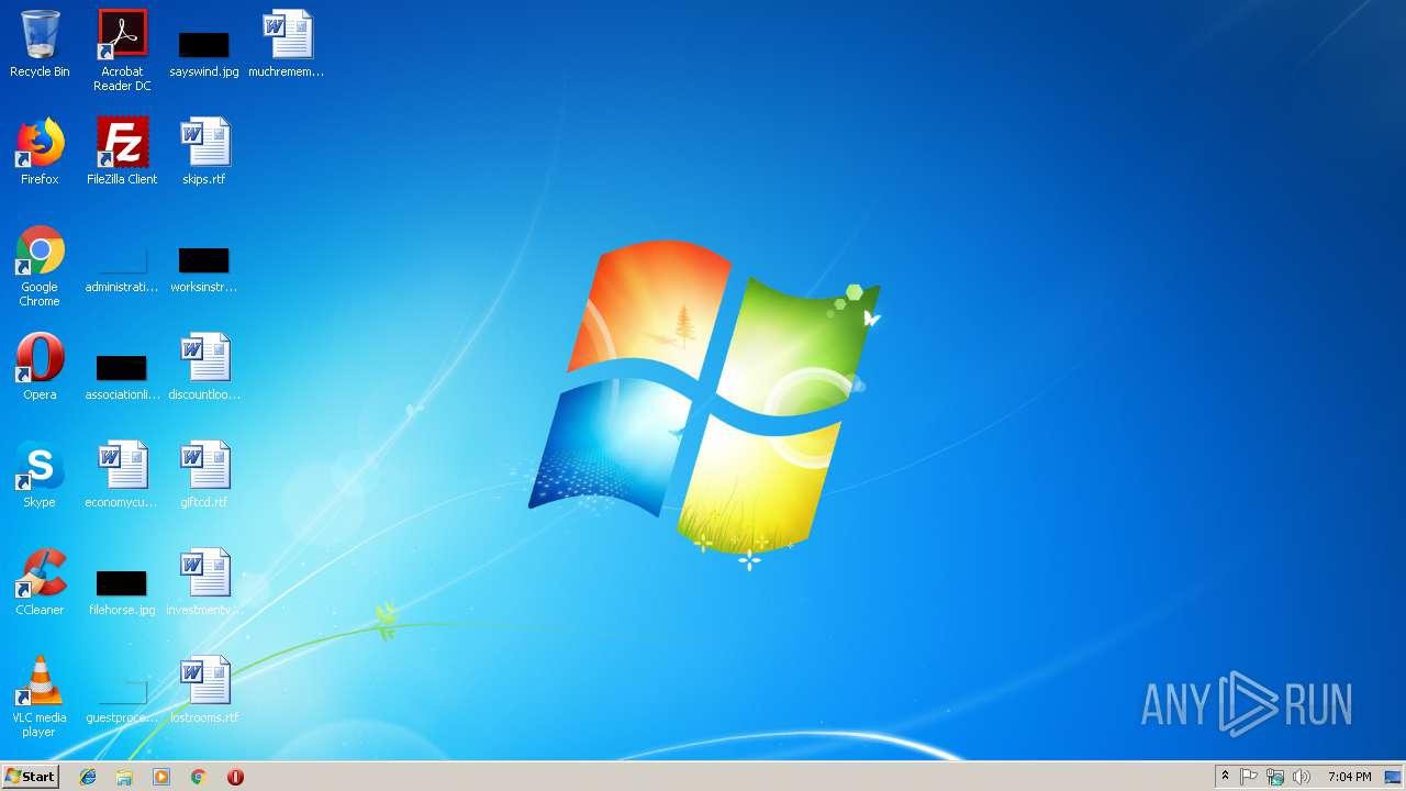 Screenshot of dd47c39fa54fc00f3f71f79e8846a6fc38ac7a8fe2bc88e4410c436da4fdf856 taken from 18639 ms from task started