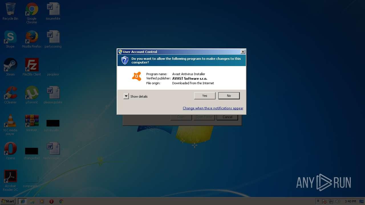 avast software sro ie webrep loader