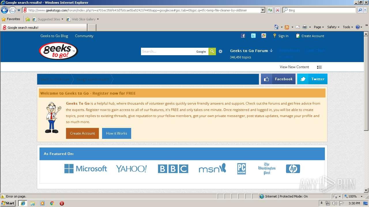 http://www.geekstogo.com/forum/files/go