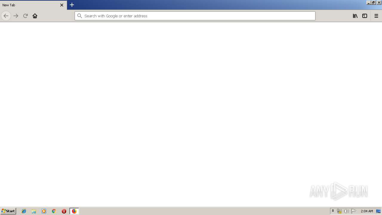 Screenshot of unknown taken from 29364 ms from task started