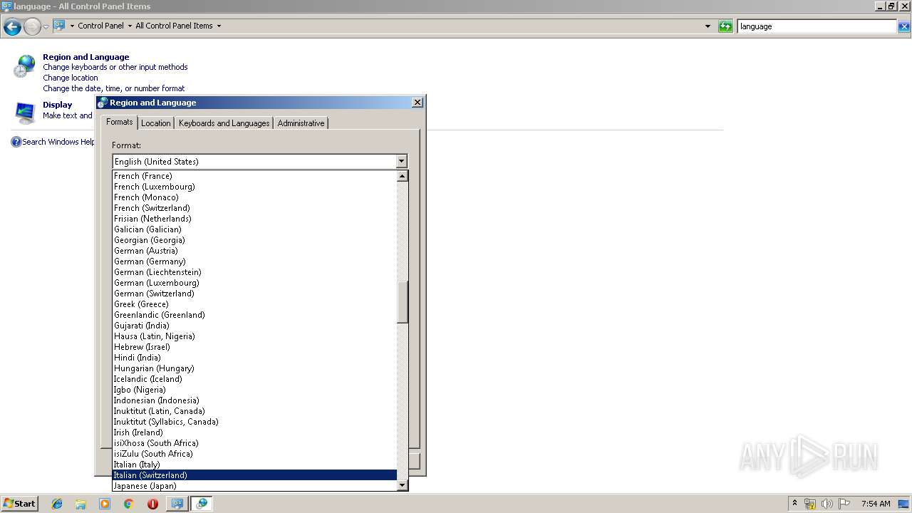 Screenshot of 9dc2a7a5a2f6a93ccedd912ce3a529d7c42155396a5610536ecf107df15ddab1 taken from 69922 ms from task started