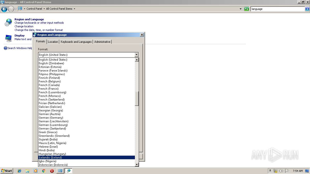Screenshot of 9dc2a7a5a2f6a93ccedd912ce3a529d7c42155396a5610536ecf107df15ddab1 taken from 67902 ms from task started