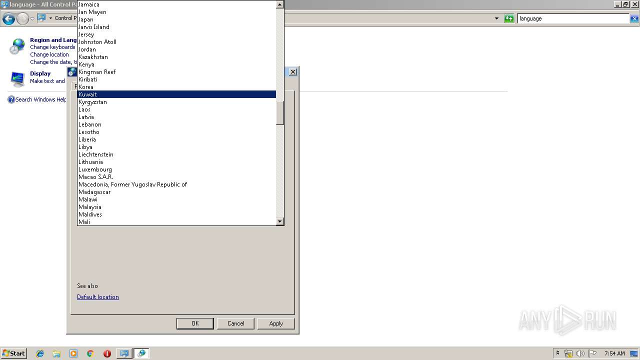 Screenshot of 9dc2a7a5a2f6a93ccedd912ce3a529d7c42155396a5610536ecf107df15ddab1 taken from 82791 ms from task started
