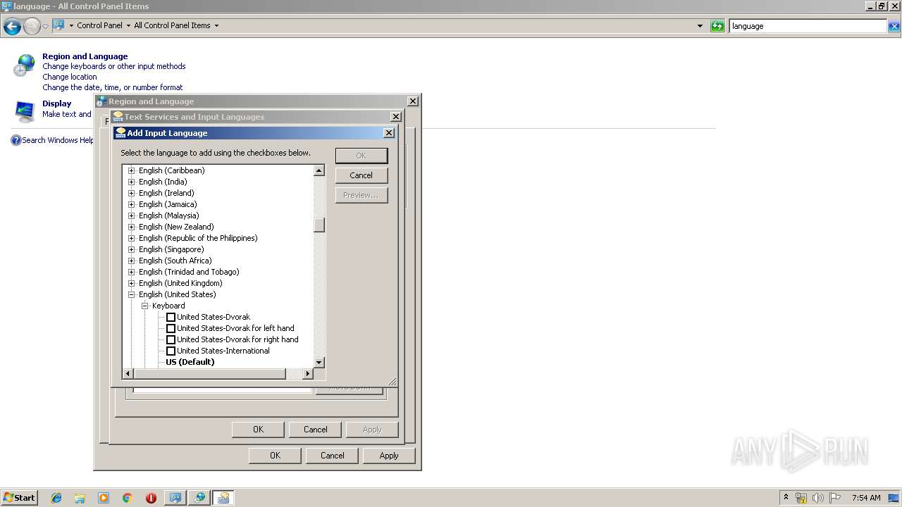 Screenshot of 9dc2a7a5a2f6a93ccedd912ce3a529d7c42155396a5610536ecf107df15ddab1 taken from 100803 ms from task started