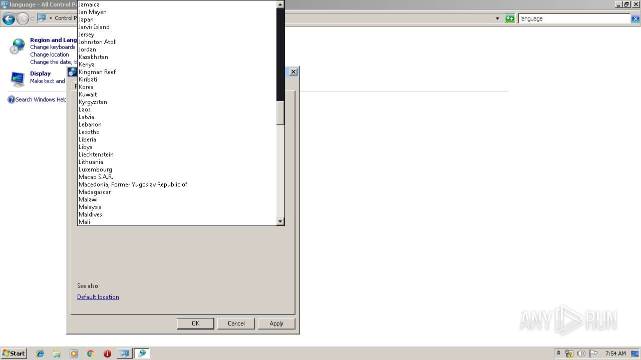 Screenshot of 9dc2a7a5a2f6a93ccedd912ce3a529d7c42155396a5610536ecf107df15ddab1 taken from 80788 ms from task started