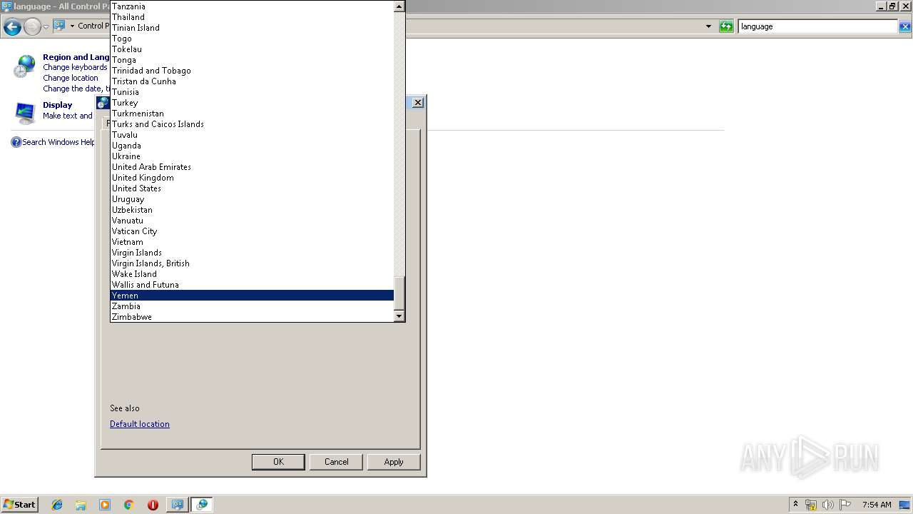 Screenshot of 9dc2a7a5a2f6a93ccedd912ce3a529d7c42155396a5610536ecf107df15ddab1 taken from 77776 ms from task started