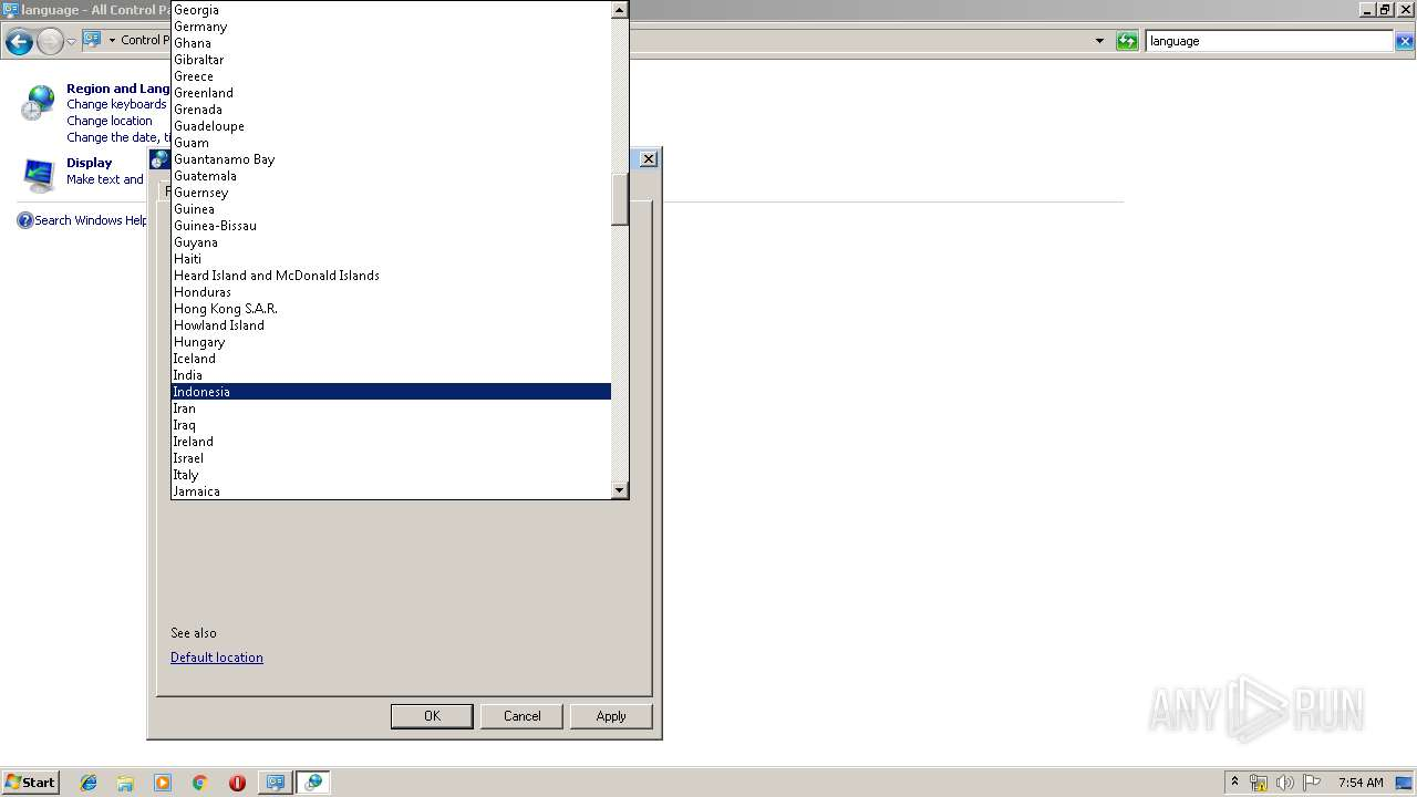 Screenshot of 9dc2a7a5a2f6a93ccedd912ce3a529d7c42155396a5610536ecf107df15ddab1 taken from 84792 ms from task started
