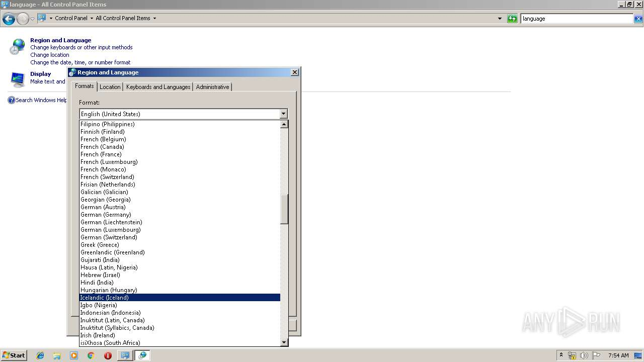Screenshot of 9dc2a7a5a2f6a93ccedd912ce3a529d7c42155396a5610536ecf107df15ddab1 taken from 68921 ms from task started