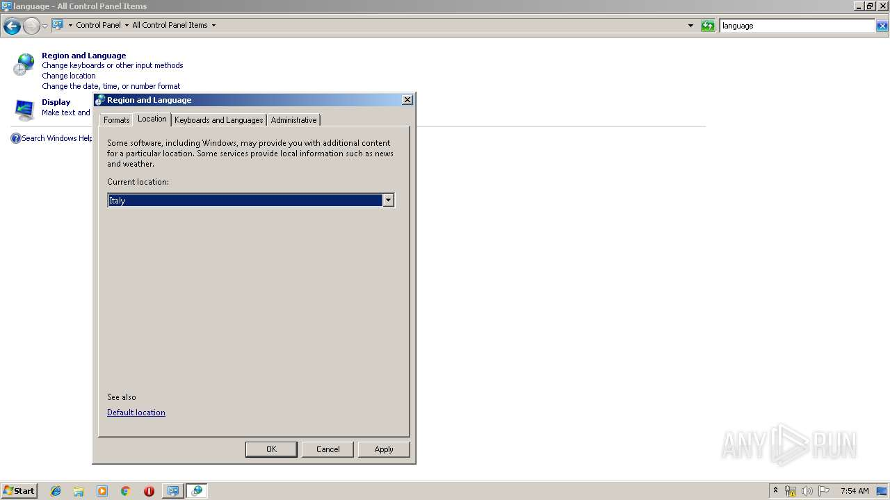 Screenshot of 9dc2a7a5a2f6a93ccedd912ce3a529d7c42155396a5610536ecf107df15ddab1 taken from 86793 ms from task started