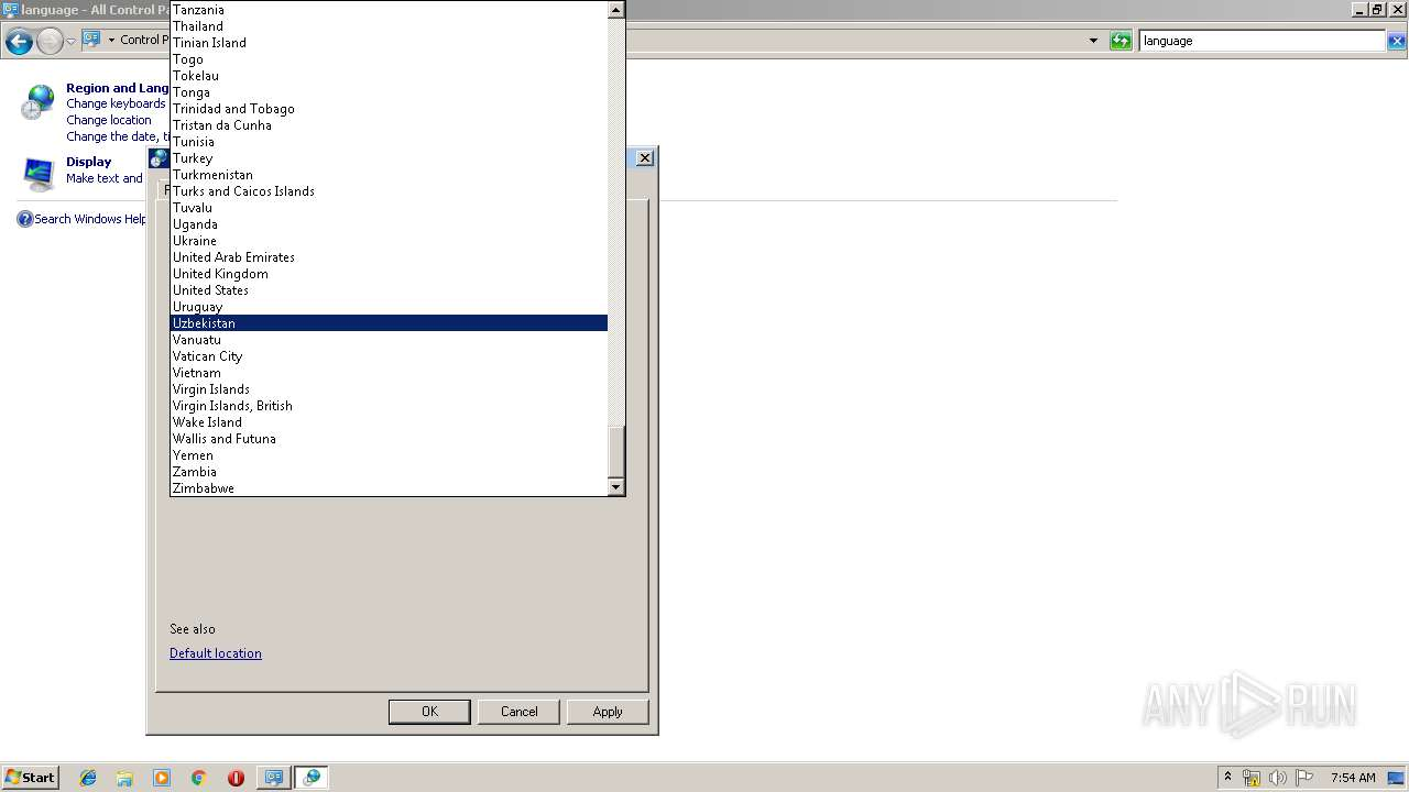 Screenshot of 9dc2a7a5a2f6a93ccedd912ce3a529d7c42155396a5610536ecf107df15ddab1 taken from 75748 ms from task started