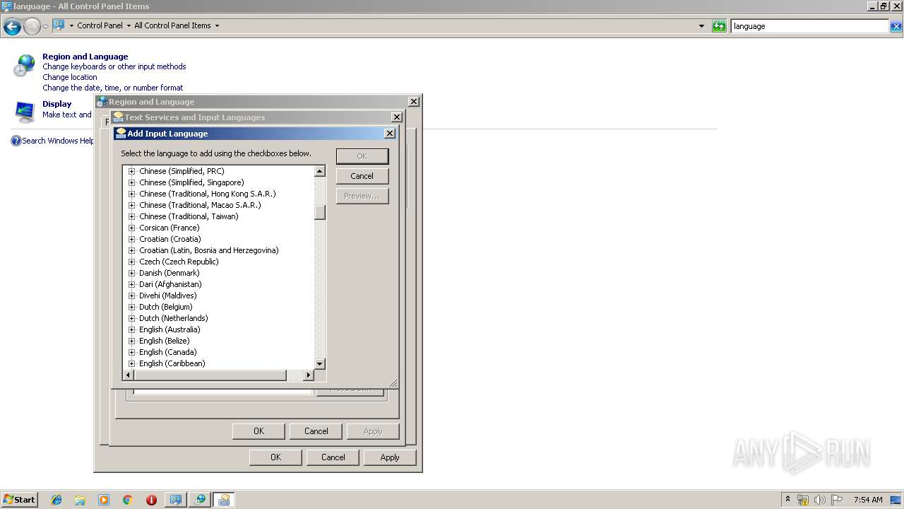 Screenshot of 9dc2a7a5a2f6a93ccedd912ce3a529d7c42155396a5610536ecf107df15ddab1 taken from 99802 ms from task started