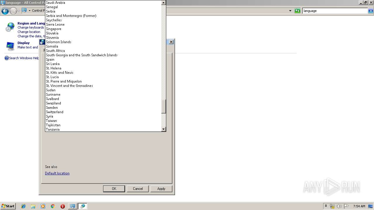 Screenshot of 9dc2a7a5a2f6a93ccedd912ce3a529d7c42155396a5610536ecf107df15ddab1 taken from 78788 ms from task started