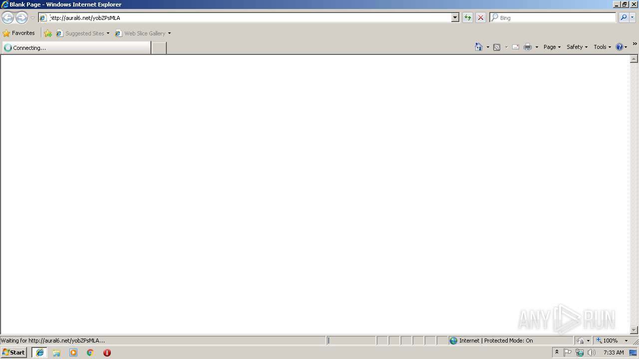 Screenshot of unknown taken from 48308 ms from task started