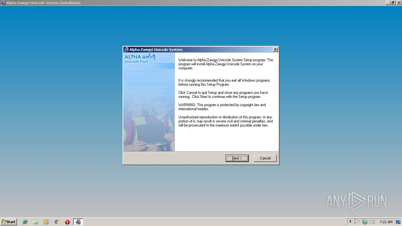 Alpha zawgyi unicode system software download.
