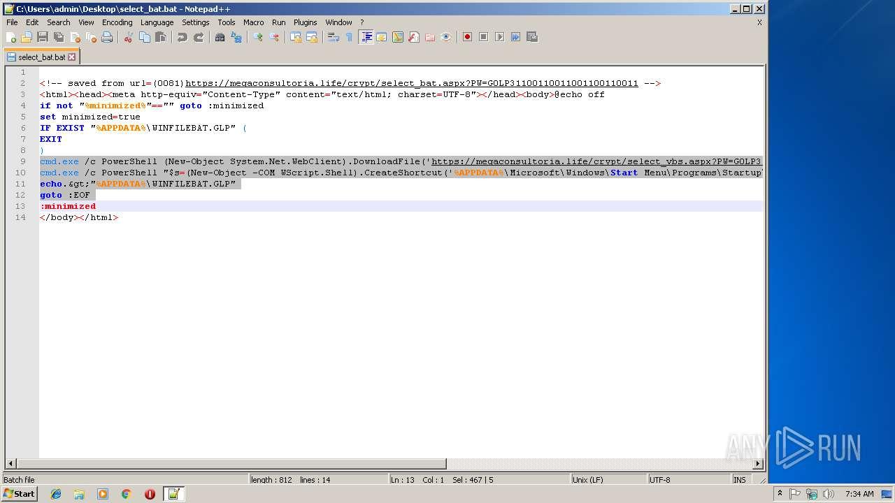 Cmdexe Start Minimized How To Automaticaly Start A Program