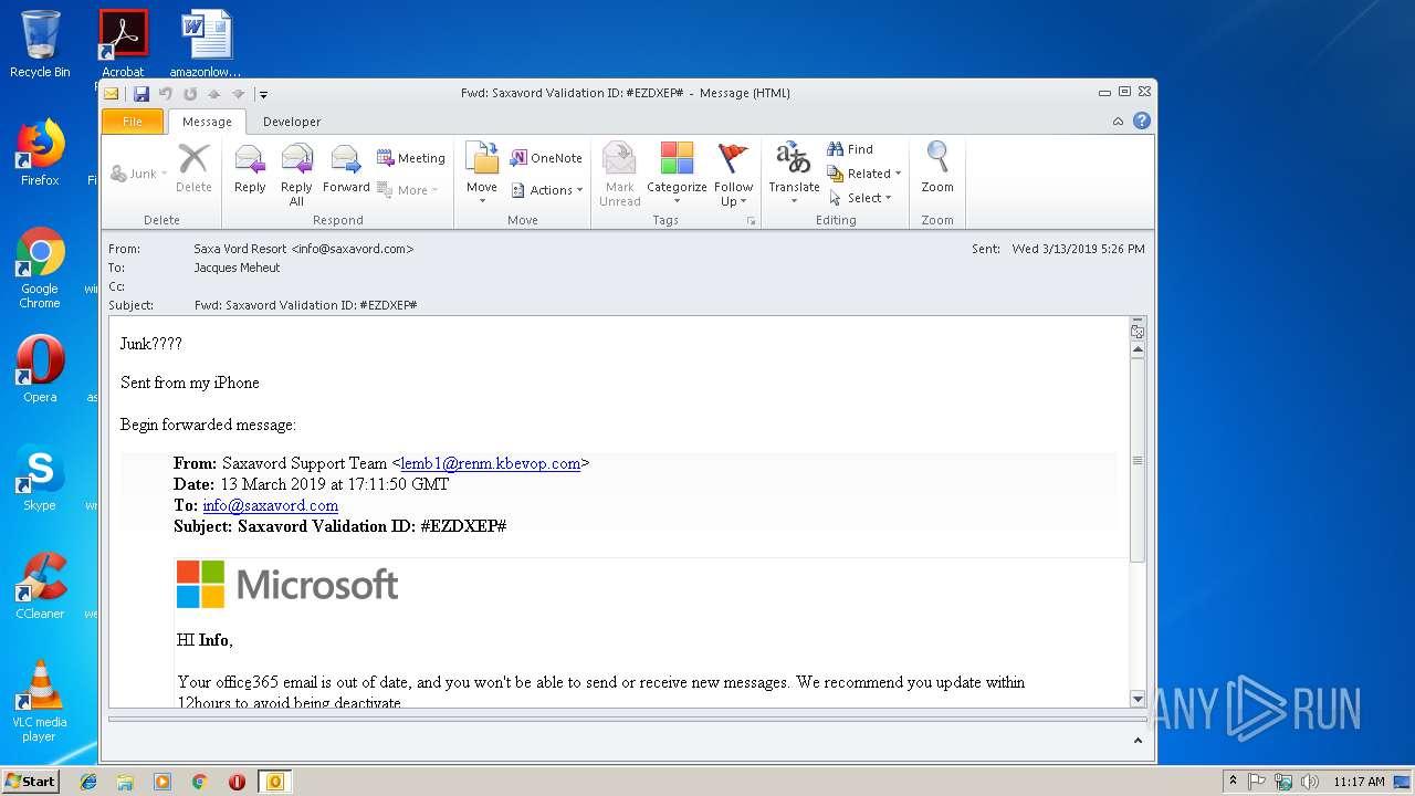 Screenshot of ebfbcba68983fc80e1621193b94ae6cab25e29f56ade9fabd29e5a1ea73f8748 taken from 17600 ms from task started