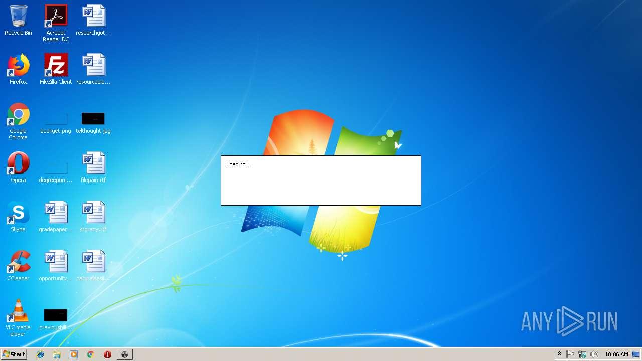 Screenshot of ffc031531b0e636699caaed7600f77abf7c565398da48aaeb5c41c4980ea357c taken from 17673 ms from task started