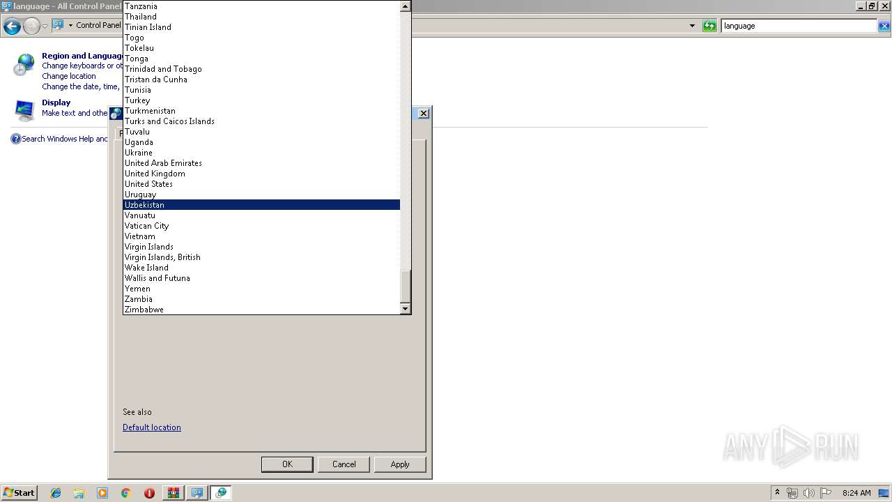 Screenshot of a04aa942f16874466a7ec9b8ab2c0428fdcf455dc3db2d332afba58d13e1c37b taken from 39470 ms from task started