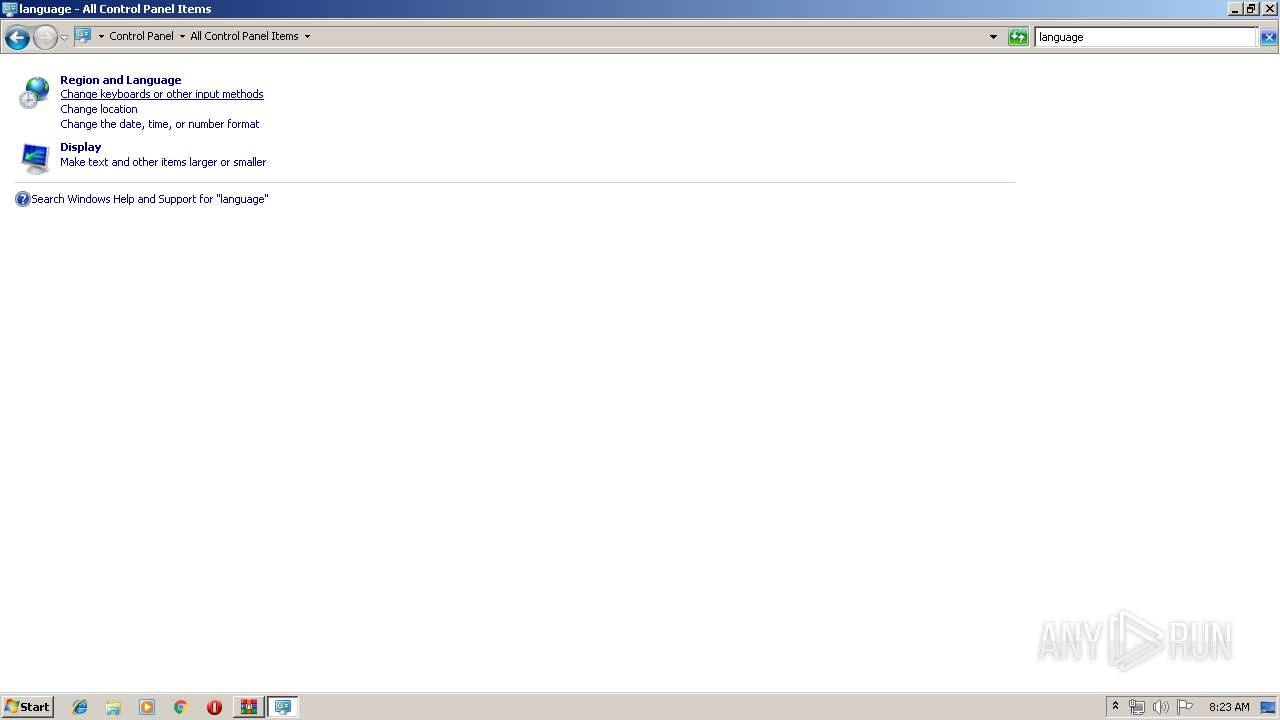 Screenshot of a04aa942f16874466a7ec9b8ab2c0428fdcf455dc3db2d332afba58d13e1c37b taken from 26399 ms from task started