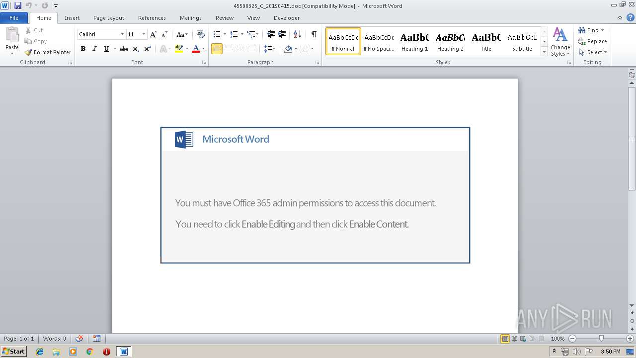 Screenshot of 4fea64e693cb5bbf5bbe0d2cad62636e6026fadd7094a8e8b2c34f3e4e2ab9b4 taken from 66494 ms from task started