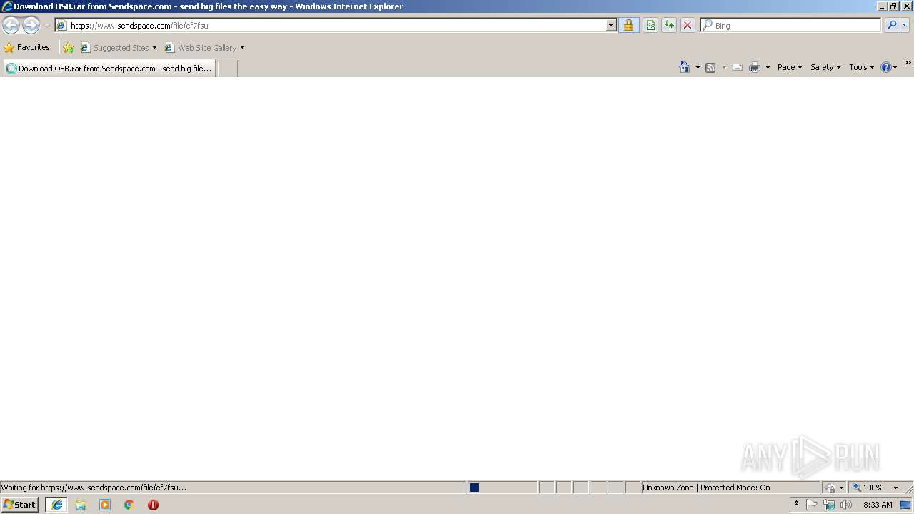 Screenshot of unknown taken from 30948 ms from task started