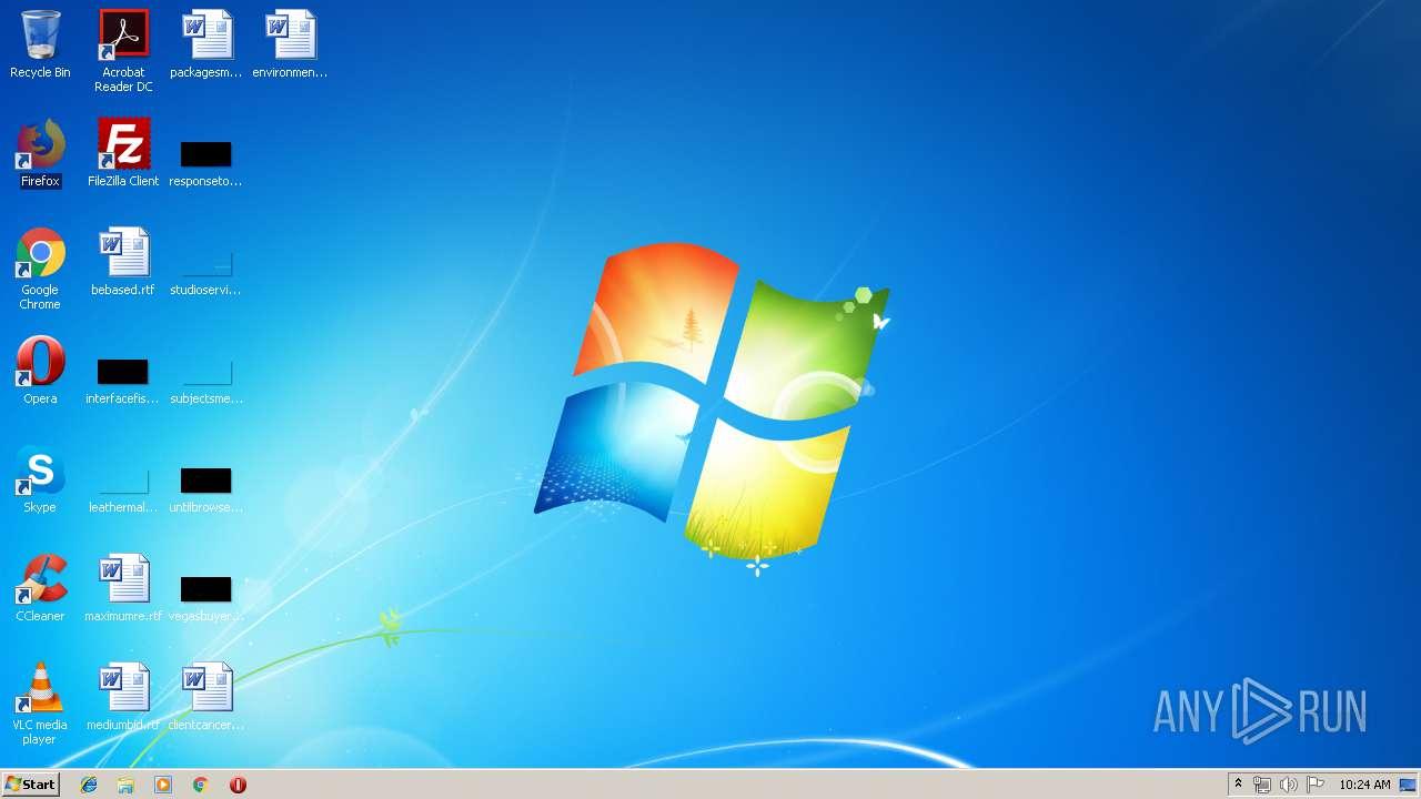 Screenshot of e4efd5db09c1719670e57a54aa8de9ebb6789d5f7a3b60c28c30fe40de429565 taken from 19365 ms from task started