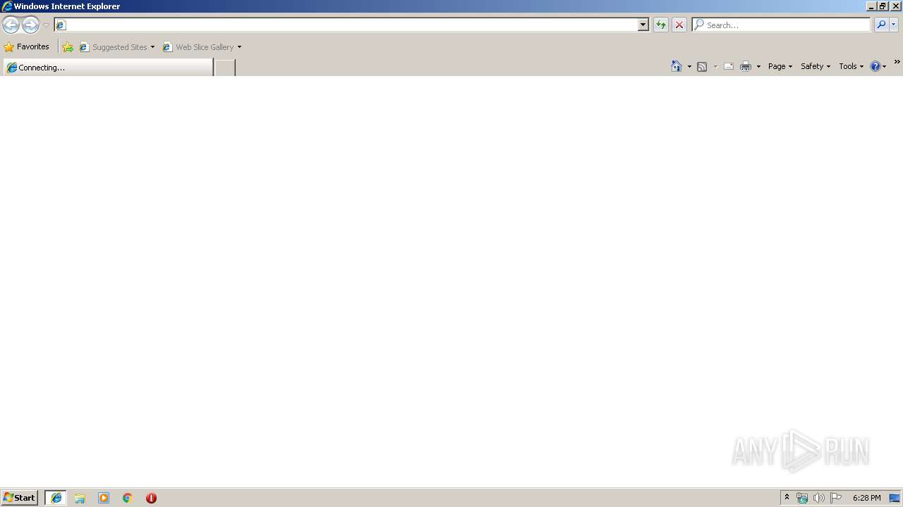 Screenshot of unknown taken from 19517 ms from task started
