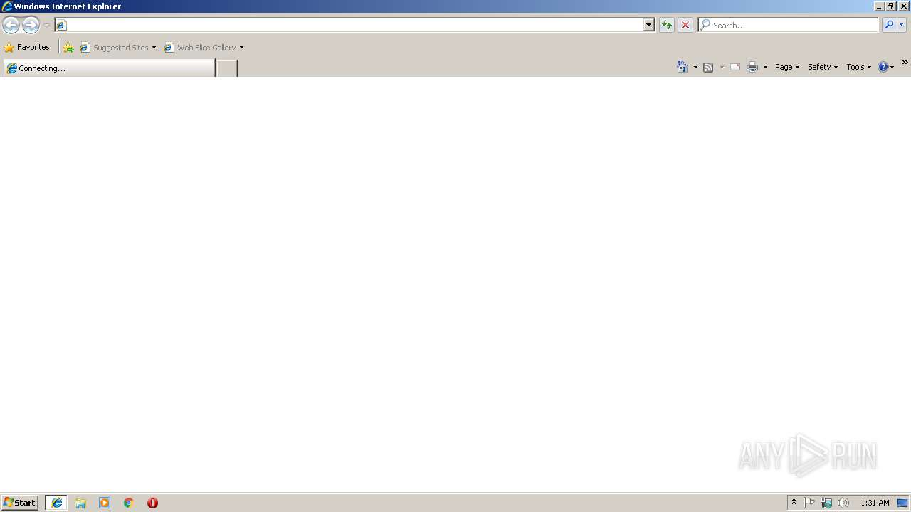 Screenshot of unknown taken from 25701 ms from task started