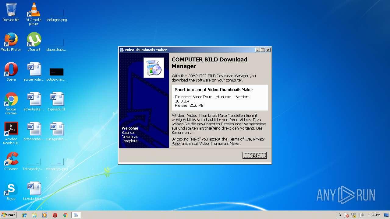 ccleaner download computer bild