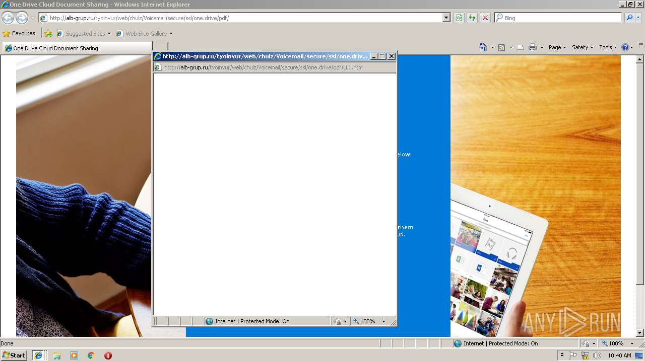 Screenshot of unknown taken from 91822 ms from task started