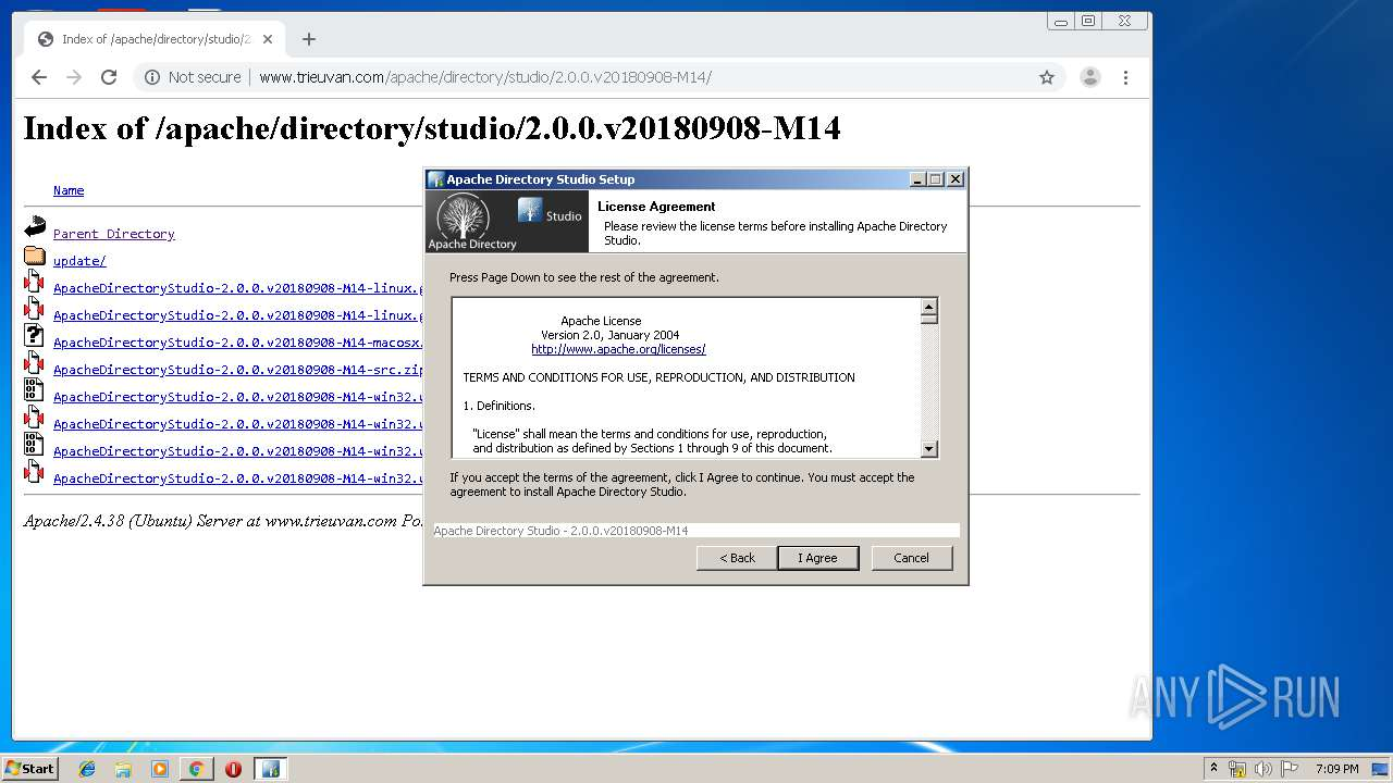 Screenshot of c9ba6bca458062b60bb90598c2a85dbaa653121128c7158c9c2154ae3cf0ff17 taken from 206095 ms from task started