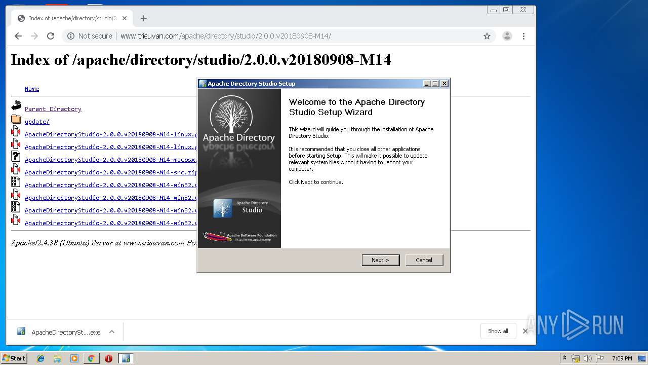 Screenshot of c9ba6bca458062b60bb90598c2a85dbaa653121128c7158c9c2154ae3cf0ff17 taken from 204005 ms from task started