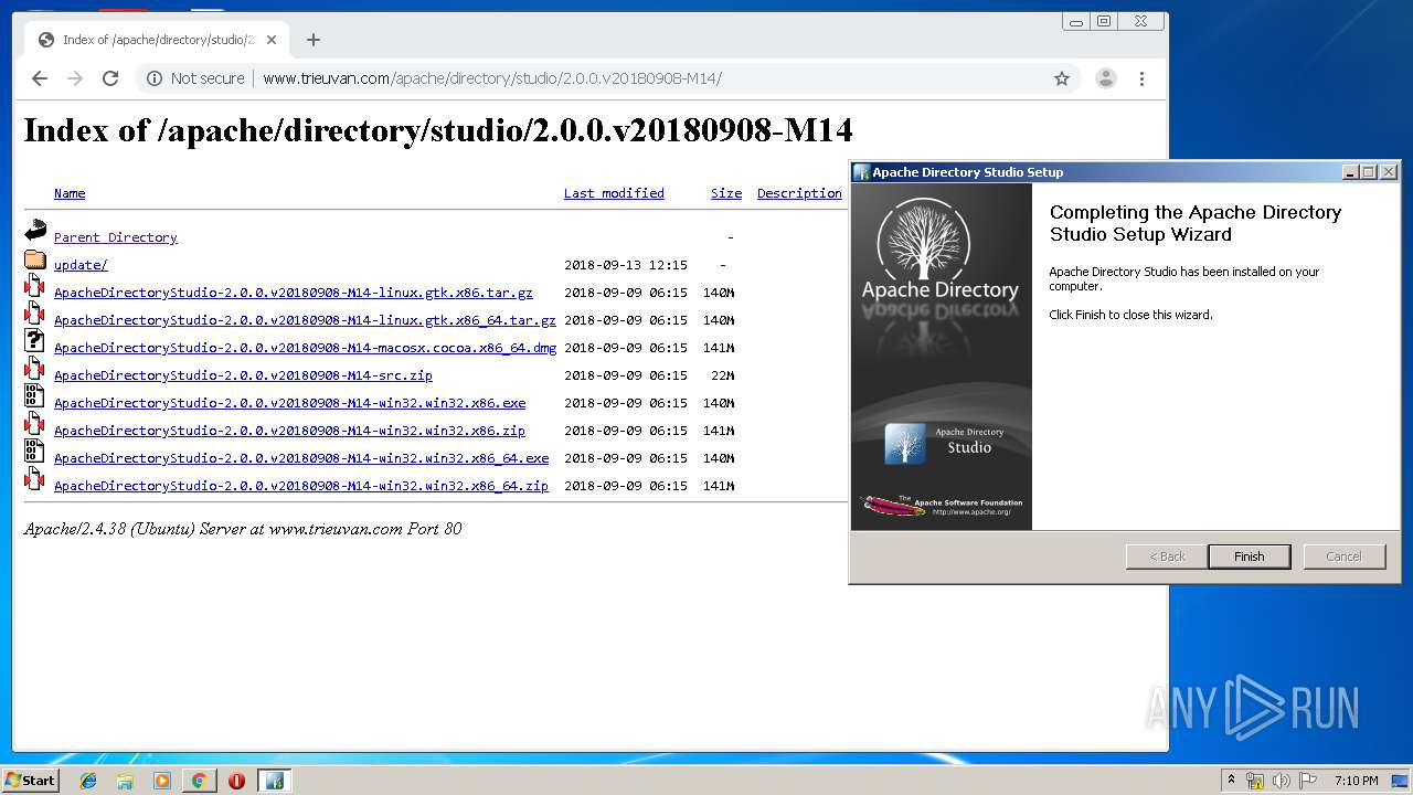 Screenshot of c9ba6bca458062b60bb90598c2a85dbaa653121128c7158c9c2154ae3cf0ff17 taken from 240134 ms from task started