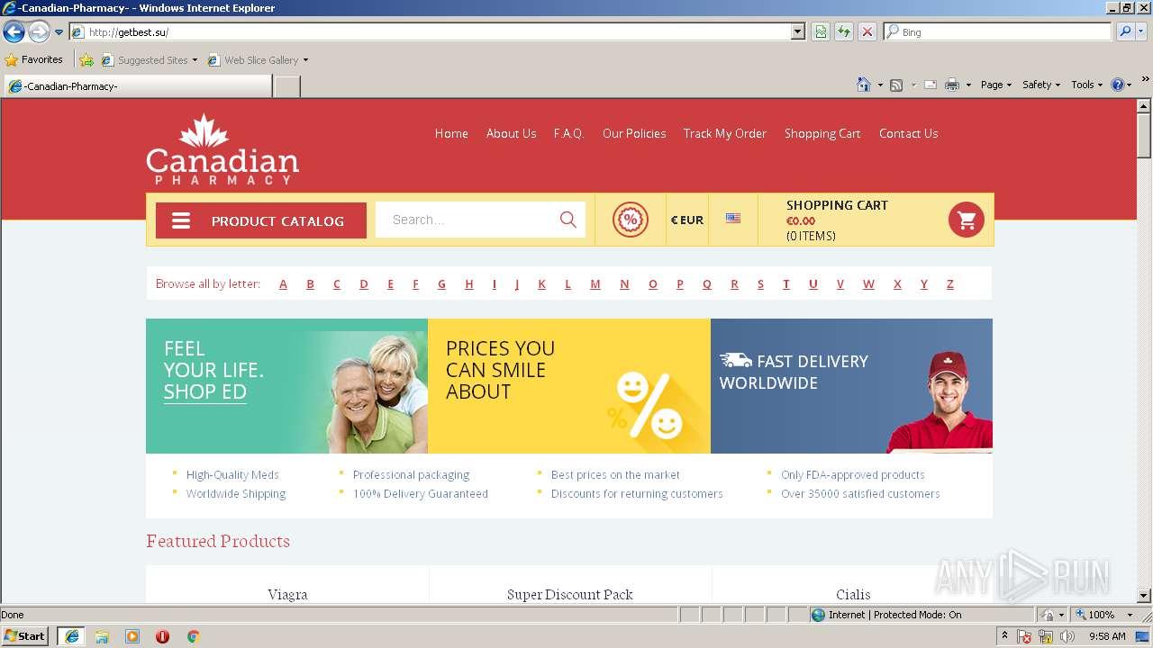 http://teeny-weeny com/synchrony php/?View%20info | ANY RUN