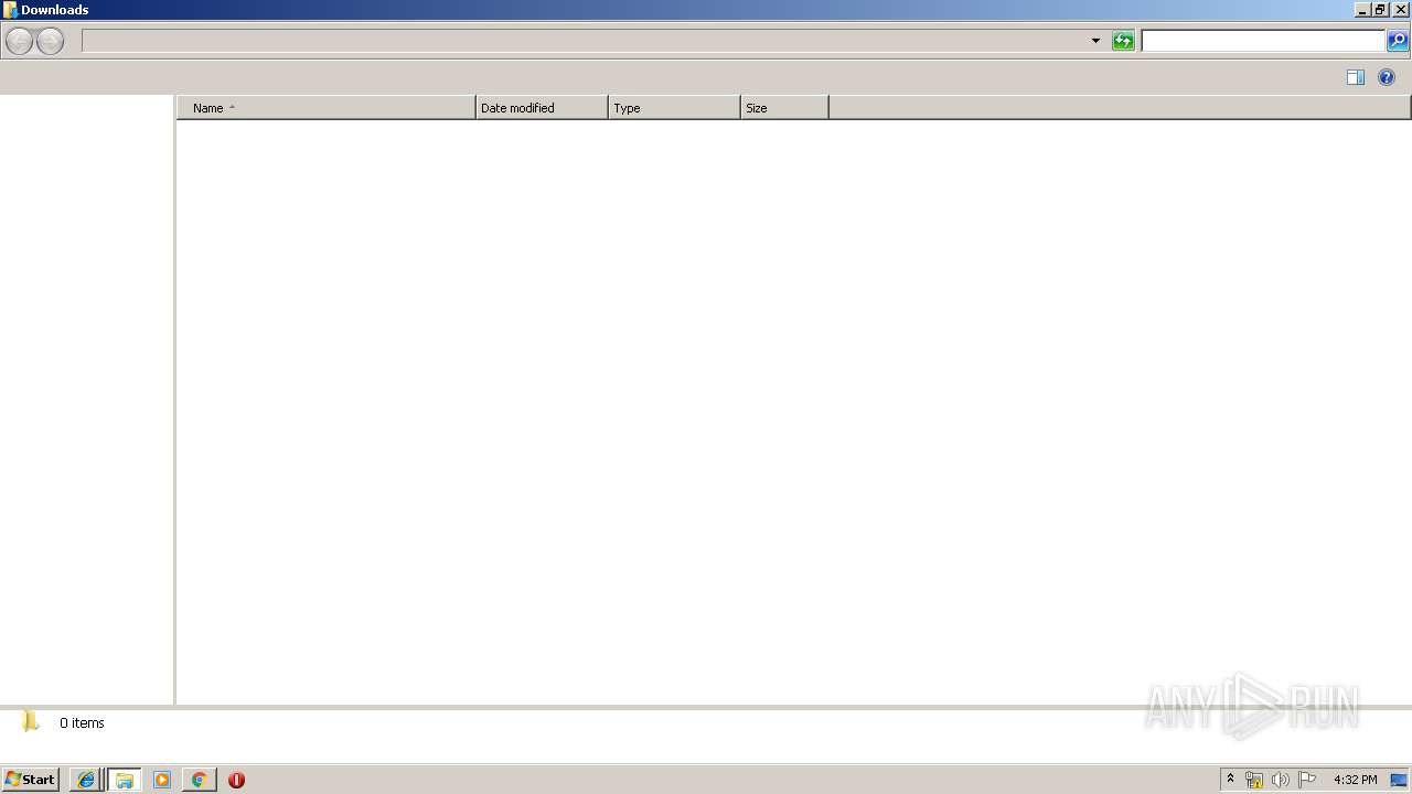 Screenshot of unknown taken from 122007 ms from task started
