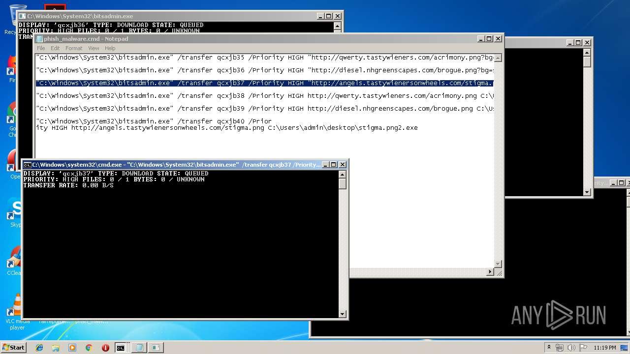 phish_malware cmd