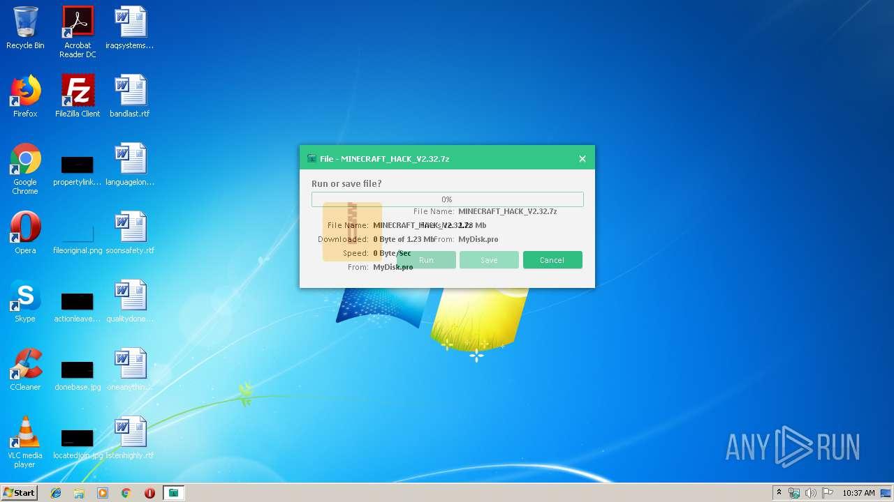hack32 windows 7