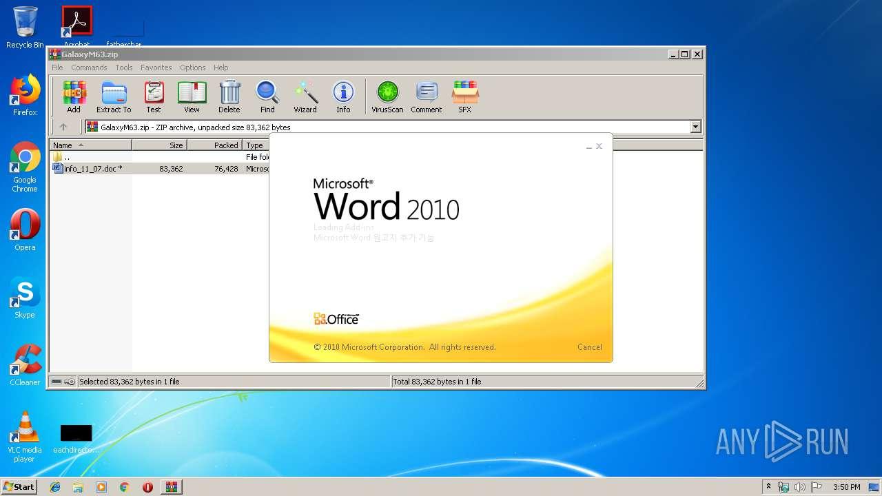 Screenshot of c38fd1acd0c805c3c1c204c26aa7ecbae0dc01e0bc106378ec68428569eb9de4 taken from 32788 ms from task started