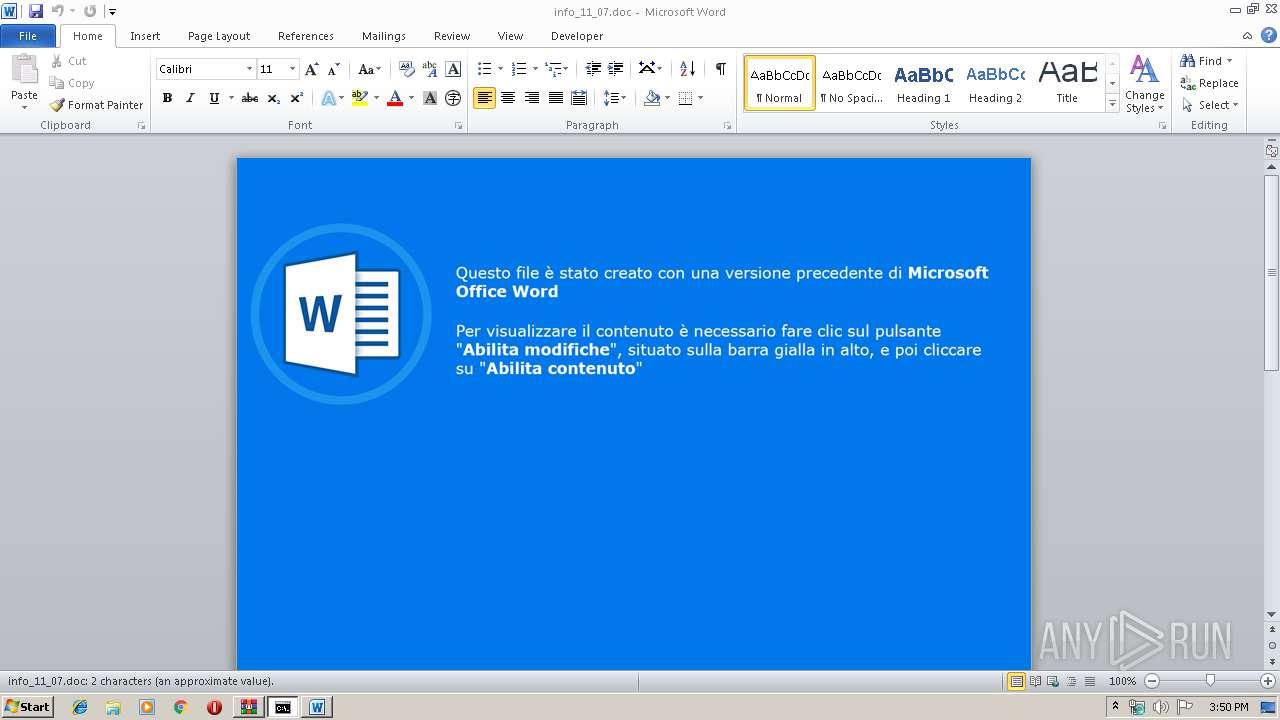 Screenshot of c38fd1acd0c805c3c1c204c26aa7ecbae0dc01e0bc106378ec68428569eb9de4 taken from 36808 ms from task started