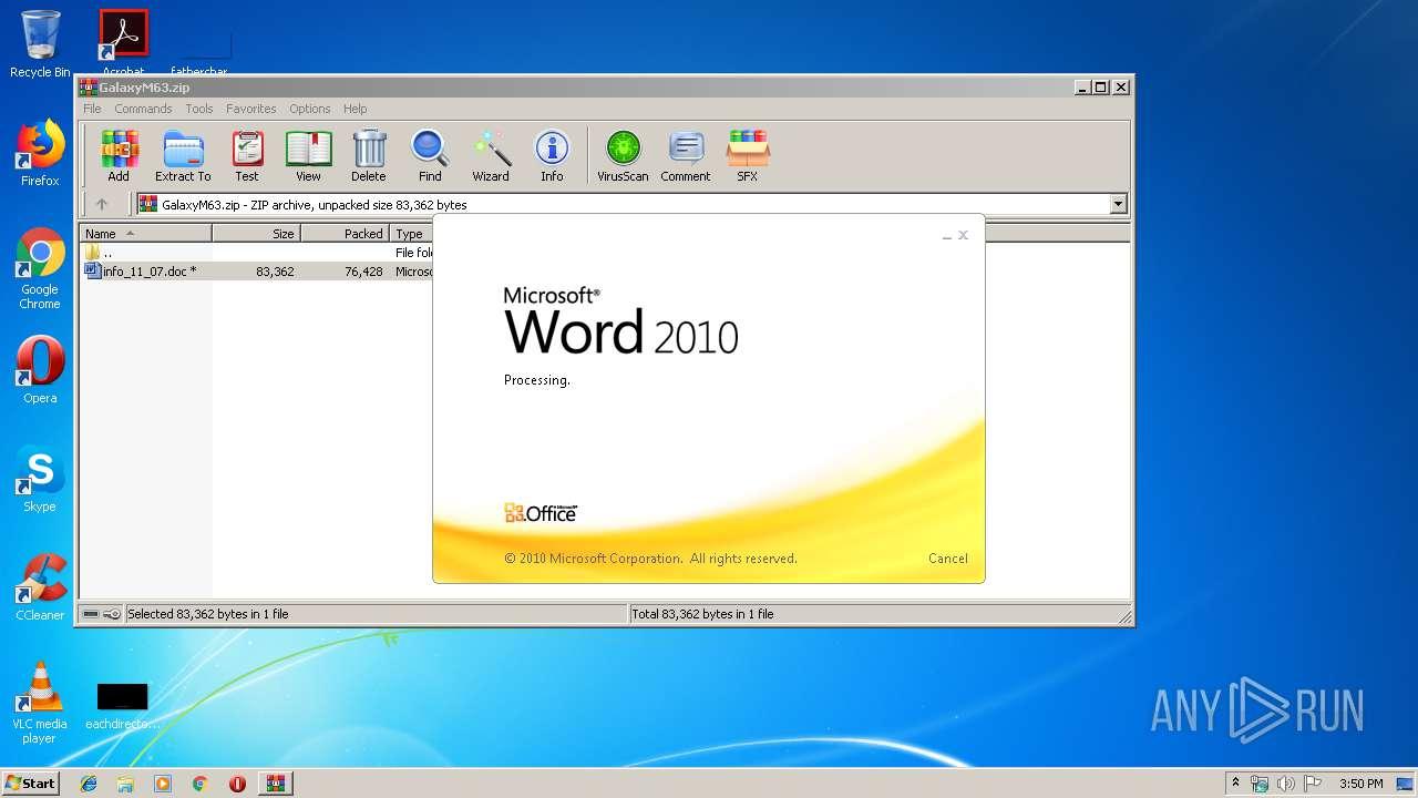 Screenshot of c38fd1acd0c805c3c1c204c26aa7ecbae0dc01e0bc106378ec68428569eb9de4 taken from 33790 ms from task started