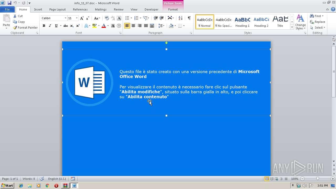 Screenshot of c38fd1acd0c805c3c1c204c26aa7ecbae0dc01e0bc106378ec68428569eb9de4 taken from 57986 ms from task started